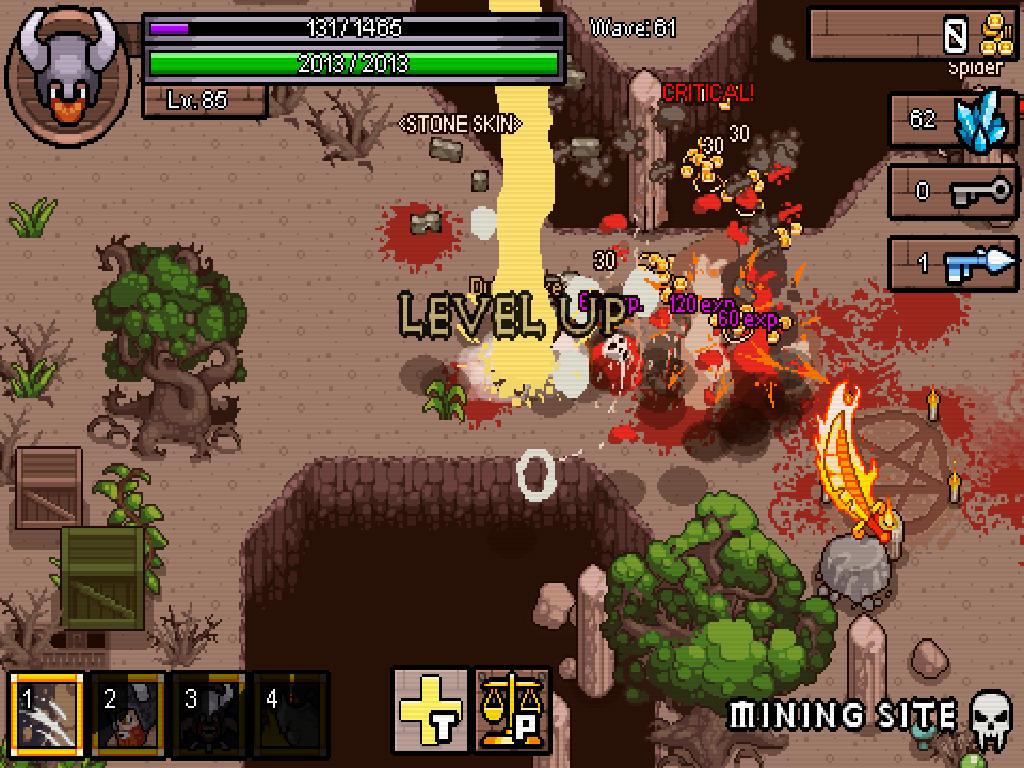 hero-siege-09