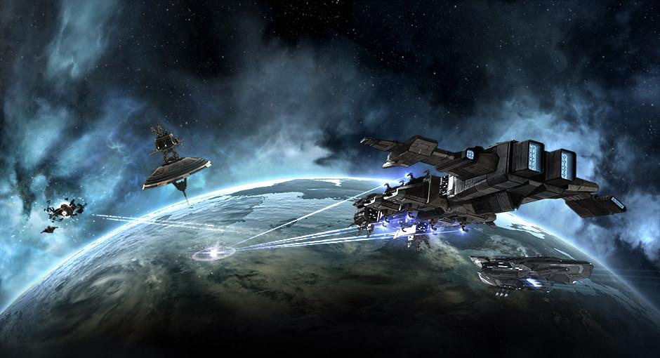 orbitalnaja-bombardirovka-planety-v-eve-online